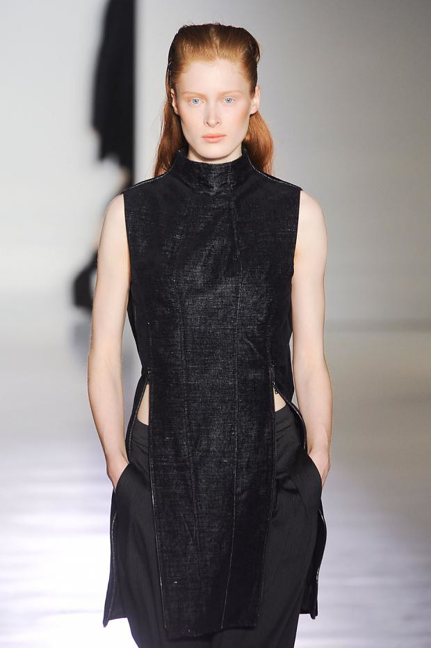 jeremy-laing-autumn-fall-winter-2012-nyfw44