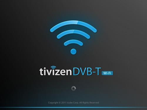 tivizen - WiFi 030