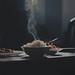 steam by Mahmoud Hiepo