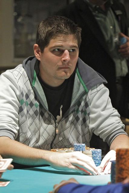 4730 Matt Juttelstad