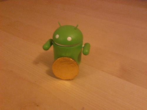 Androidografia Barakaldo 715
