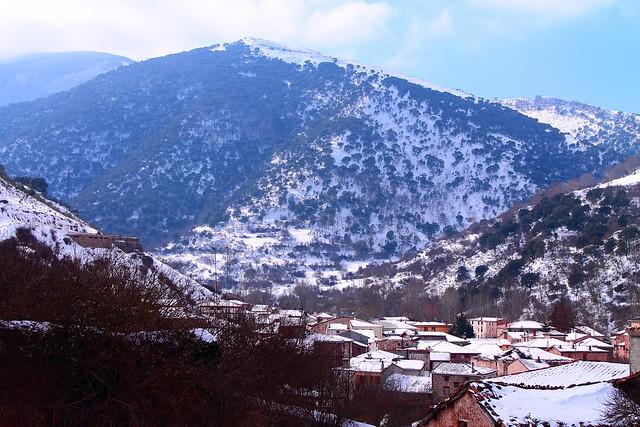 nieve27