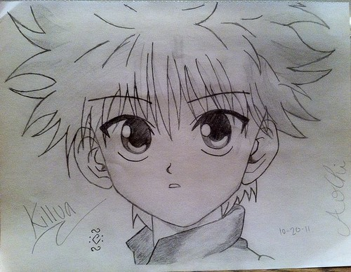 killua_by_animelover00001-d4dfxlm