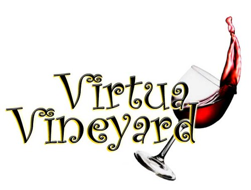 Virtua Vineyard