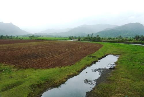 Luzon-Tuguegarao-Santa Ana (125)