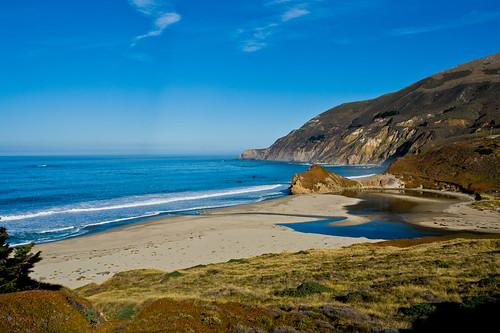 Pacific Coast Trip - Image 36