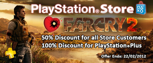 Store Post Banner---E2_632x263-FAR-CRY-OFFER
