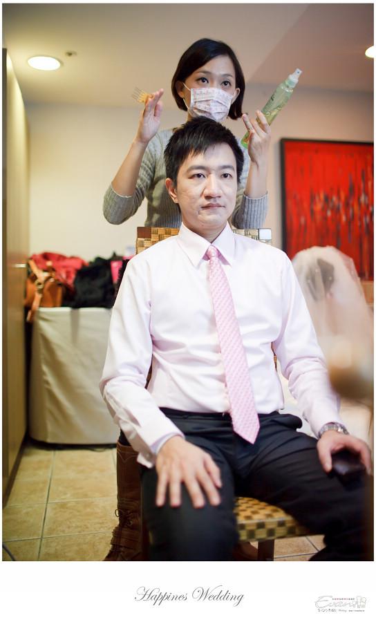 Evan chu-小朱爸-婚攝_00018