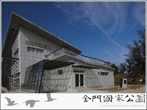 胡璉將軍紀念館-02.jpg