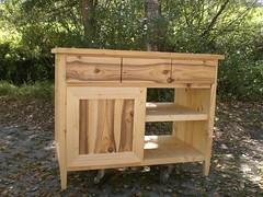 exif k chenkommode flickr photo sharing. Black Bedroom Furniture Sets. Home Design Ideas