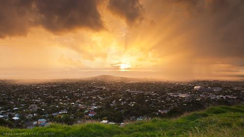 light sunset newzealand cloud colour art nature clouds landscape mood auckland burn nz canon5d westcoast aotearoa aucklandcity mteden copyrighted pleasedonotusewithoutmypermission 5dmkii markemirali markemiraliphotography