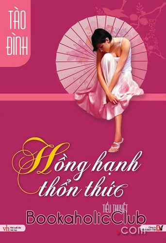 hong hanh thon thuc
