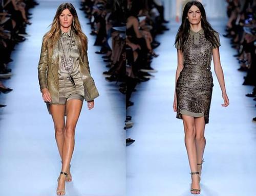 Givenchy-primavera-2012-Gisele-Bundchen
