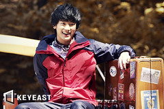 Kim Soo Hyun KeyEast Official Photo Collection 20110830_ksh_09