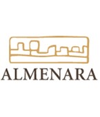 @Almenara Golf Resort,Campo de Golf en Cádiz - Andalucía, ES