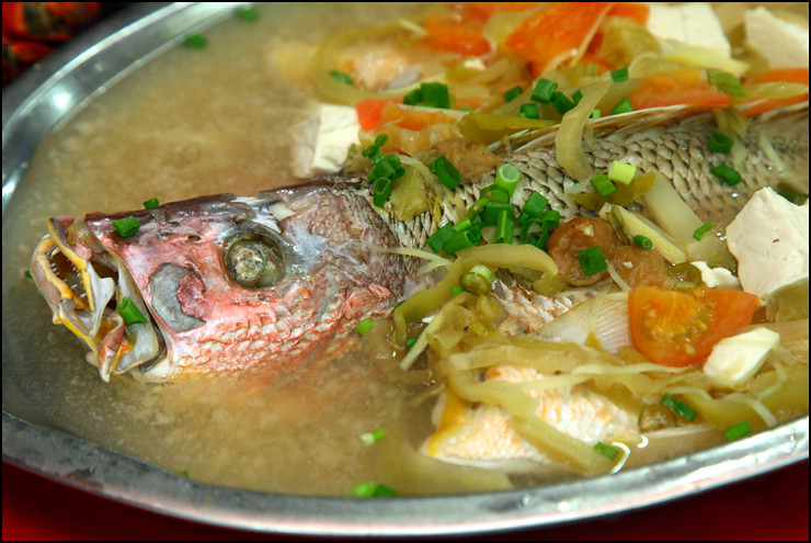 teochew-steamed-fish