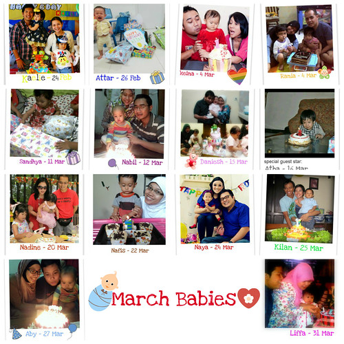 introducing march babies02
