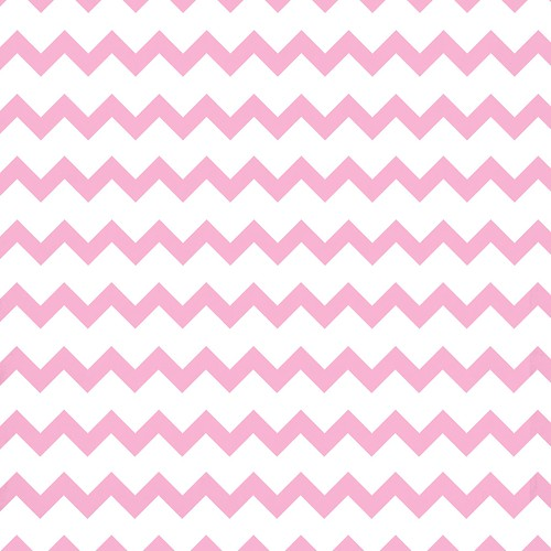 16-pink_lemonade_BRIGHT_tight_med_CHEVRON_12_and_a_half_inch_SQ_melstampz_350dpi