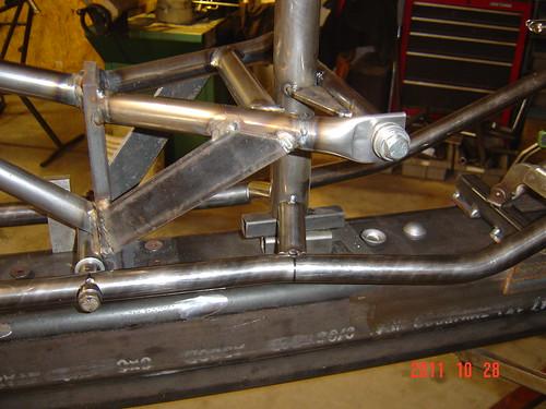 kyle_malinky_1967_bonneville_2012_salt_flats_race_  bike_frame_fabrication_2