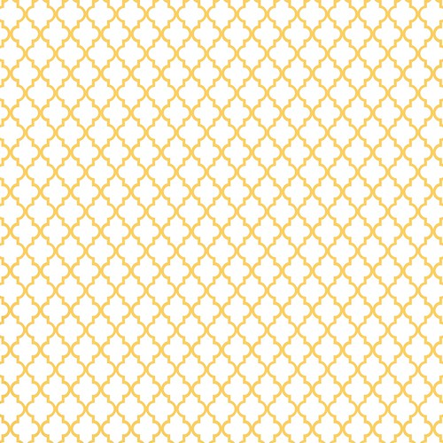 PNG 5-mango_BRIGHT_outline_SML_moroccan_tile_12_and_a_half_inch_SQ_350dpi_melstampz