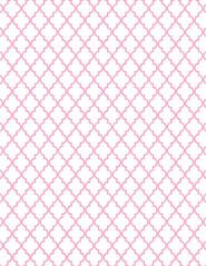 16-JPEG_pink_lemonade_BRIGHT_outline_SML_moroccan_tile_standard_350dpi_melstampz