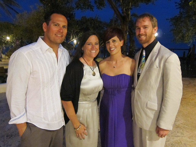 Gittin Wedding Dominican Republic 2012 094