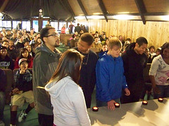 Hartland High School Winter Camp 2012-28