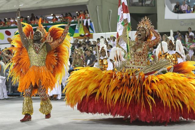 6915262913 e2e1d25805 z A Gringas Guide to Rios Carnival Parades