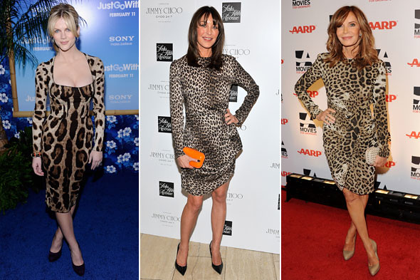 brooklyn-decker-jaclyn-smith-tamara-mellon-leopard-print-dress-590ssl021011.jpg