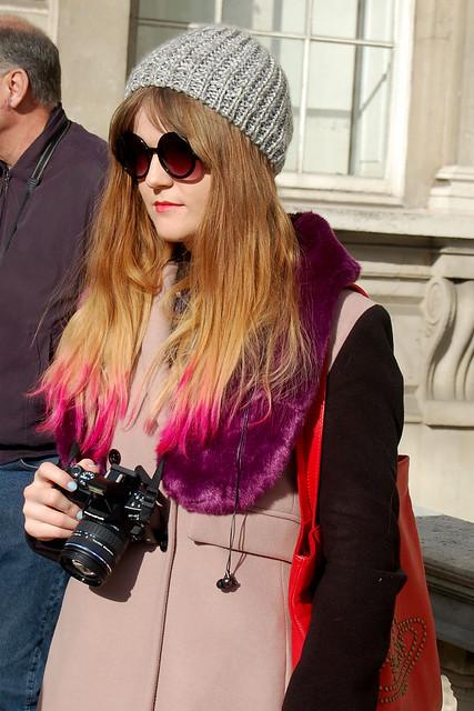 2012 02 pink hair