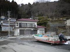 小竹浜20120205_04