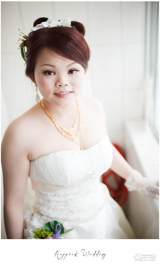 婚禮攝影 婚禮記錄-圳男&珮宸- 婚攝小朱爸_00154