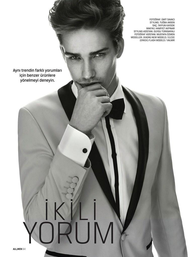 Walmir Birchler0112_Men magazine