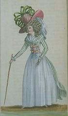 corset01 Septembre87Mag