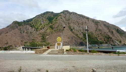 Luzon-Vigan-Bagued (98)