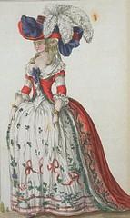 corset012 Janvier86Cab