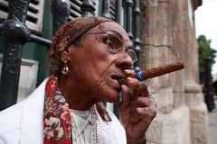 Cuba February 2012