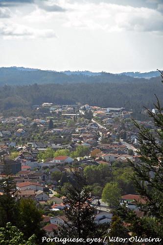Vale de Açores - Portugal
