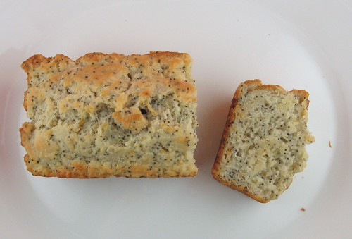 soda_bread_b