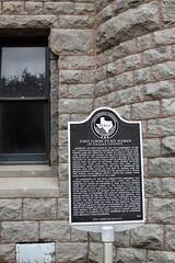 Photo of Black plaque № 26959