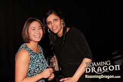 TEAM ROAMING DRAGON -GUESTS-FOOD BLOGGERS-GOURMET SYNDICATE -FRIENDS AND FAMILY-ROAMING DRAGON –BRINGING PAN-ASIAN FOOD TO THE STREETS – Street Food-Catering-Events – Photos by Ron Sombilon Photography-203-WEB