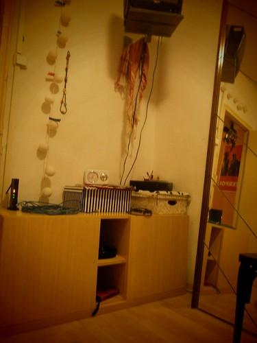 huone1