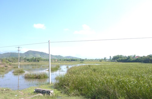 V 12-Route Nha Trang-BMT (25)