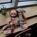 My Girls. by Euro_Trash