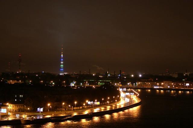 Skt. Petersborg