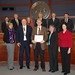 Board of Supervisors Presentations Feb. 28, 2012