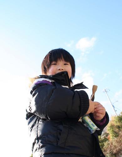 haruyasumi-sokai-project_01