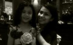 Happy Lebaran 2011 2