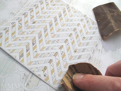 cheap trick - sand digital paper  free printables mel stampz