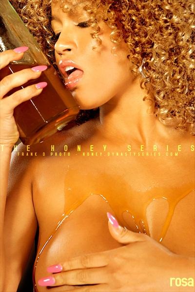 rosa-acosta-honey-series (4)